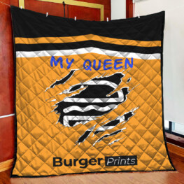 MY QUEEN_personalize-copy